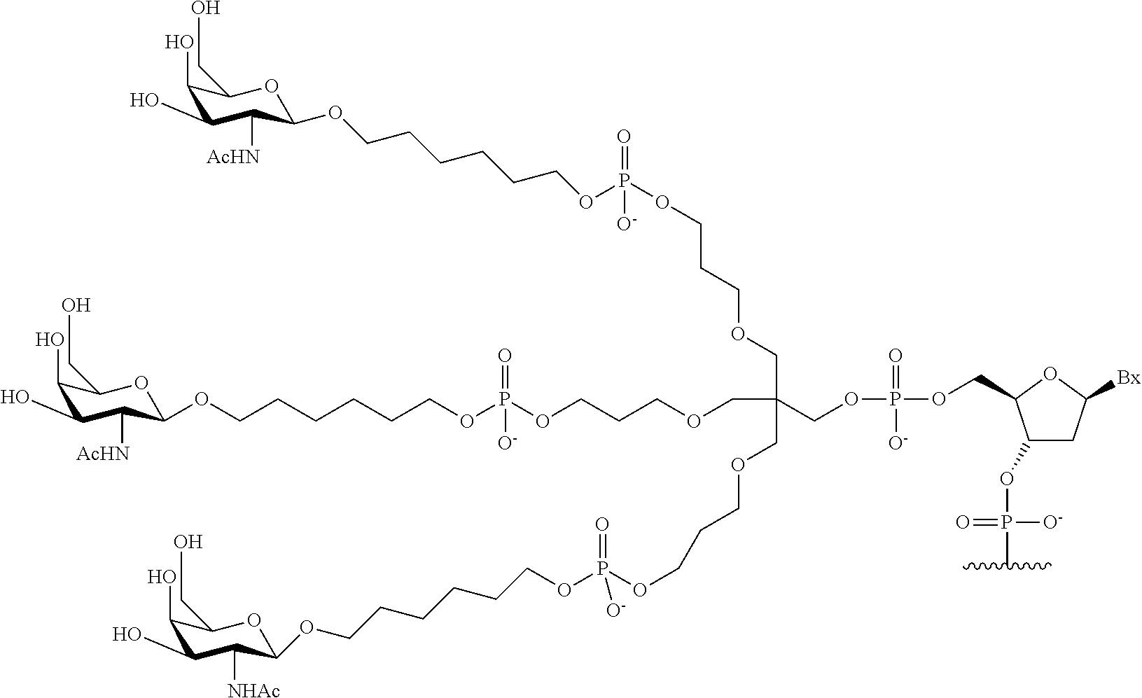 Figure US09943604-20180417-C00134