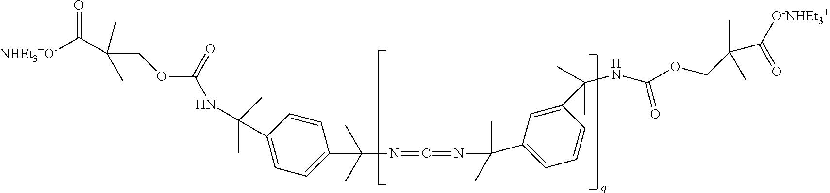 Figure US08076445-20111213-C00009