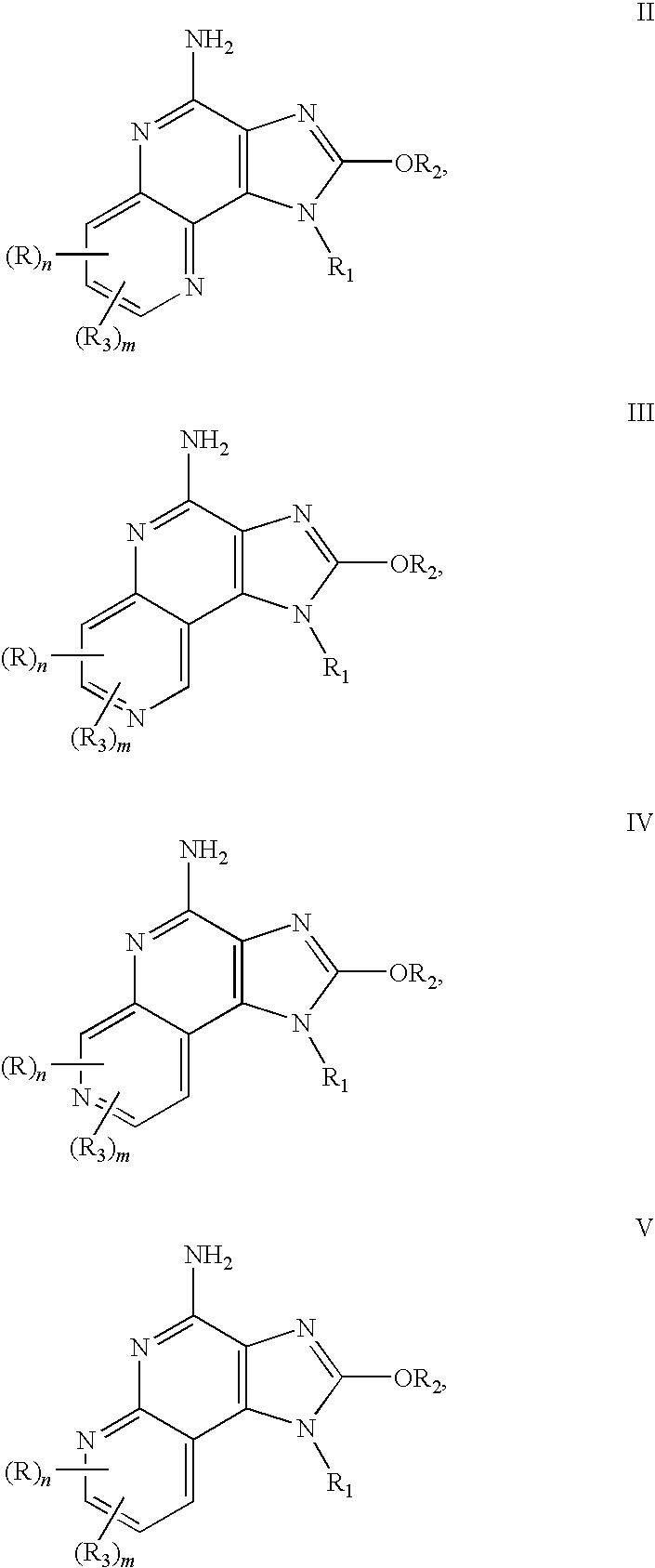 Figure US20090298821A1-20091203-C00103