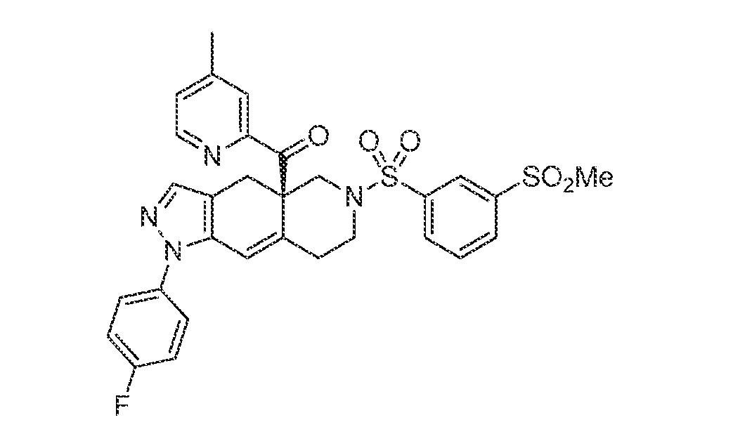 Figure pct00207