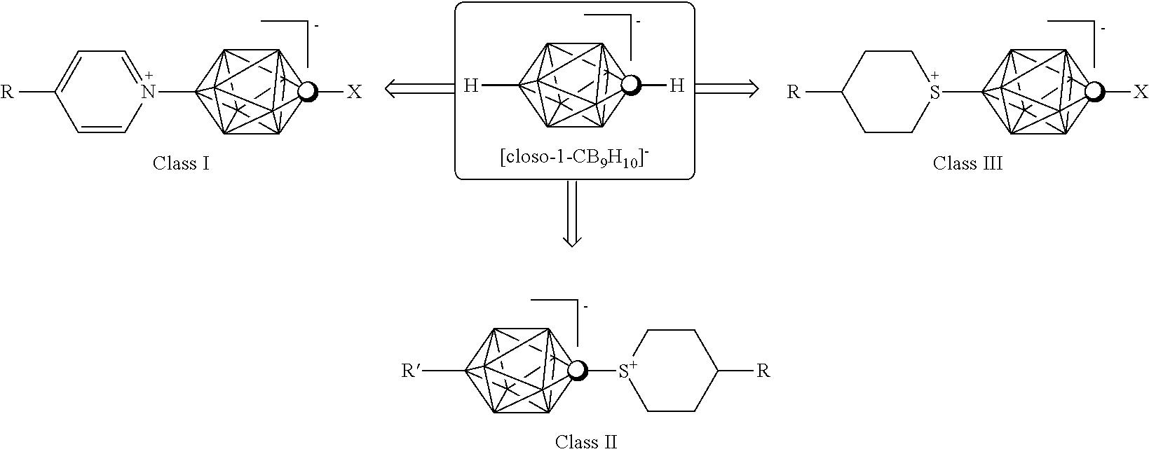 Figure US08696933-20140415-C00003