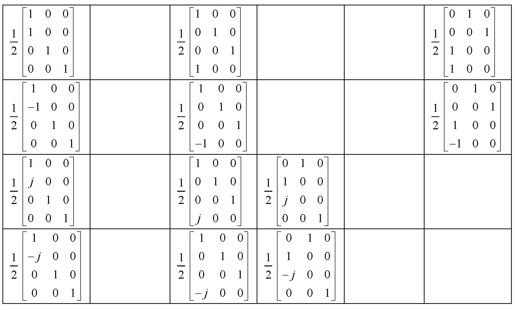 Figure 112010009825391-pat00529