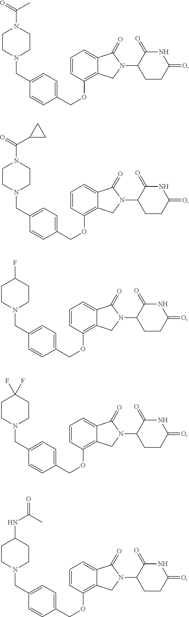Figure US09587281-20170307-C00080