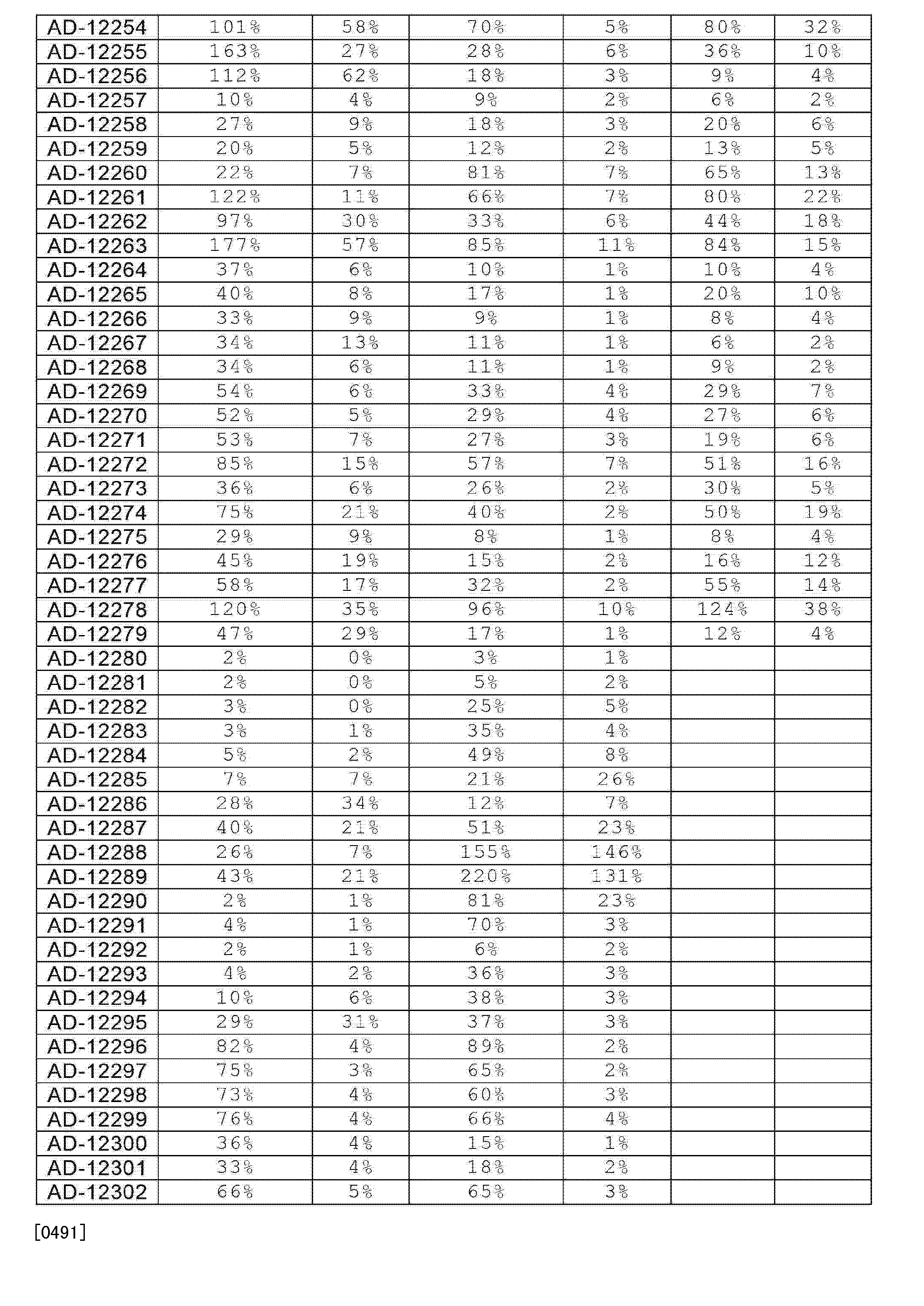 Figure CN104922699AD00891