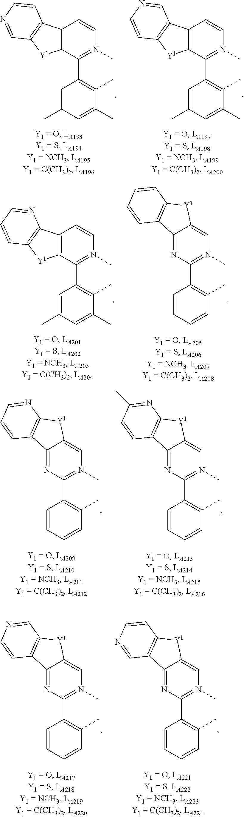 Figure US09590194-20170307-C00022