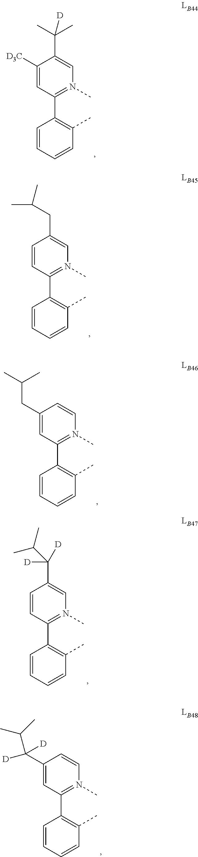 Figure US20160049599A1-20160218-C00122