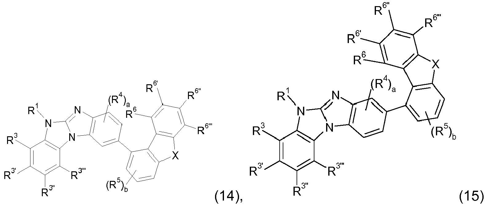 Figure imgb0881