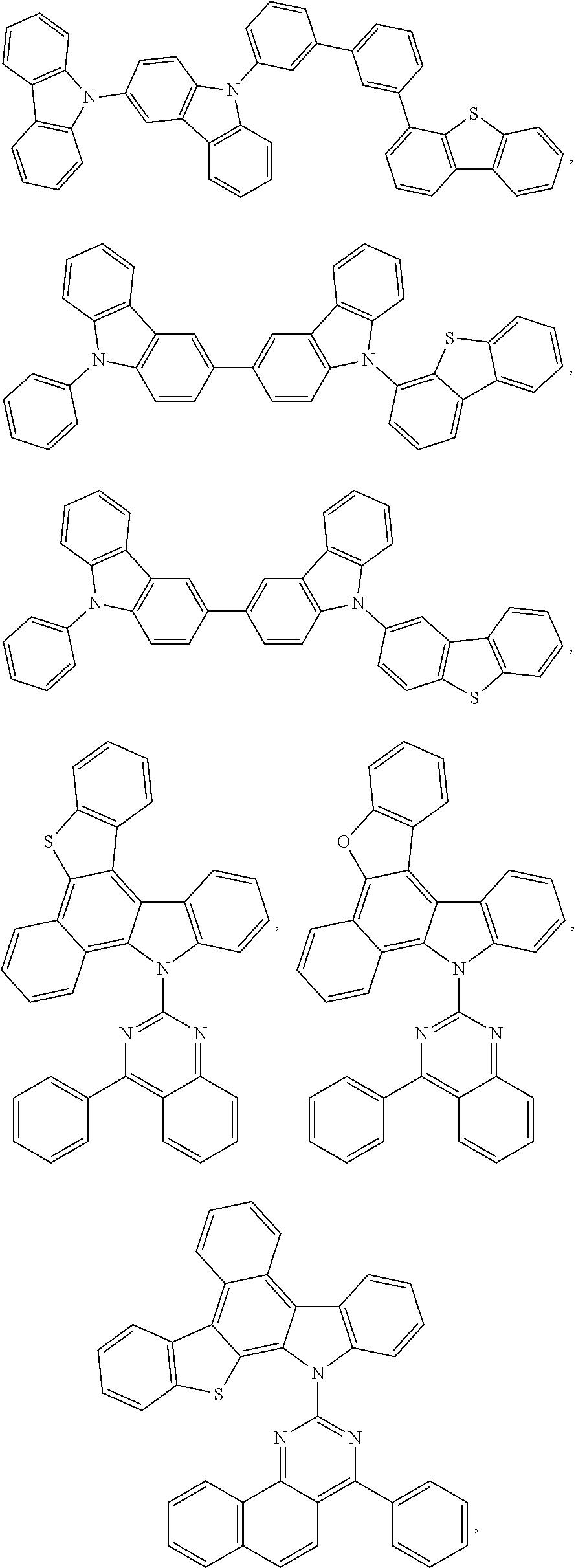 Figure US20190161504A1-20190530-C00015