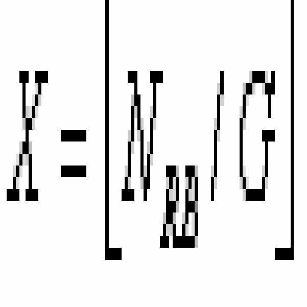 Figure 112008090398315-pat00042