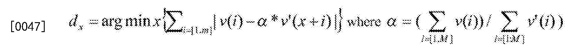Figure CN103620621BD00122