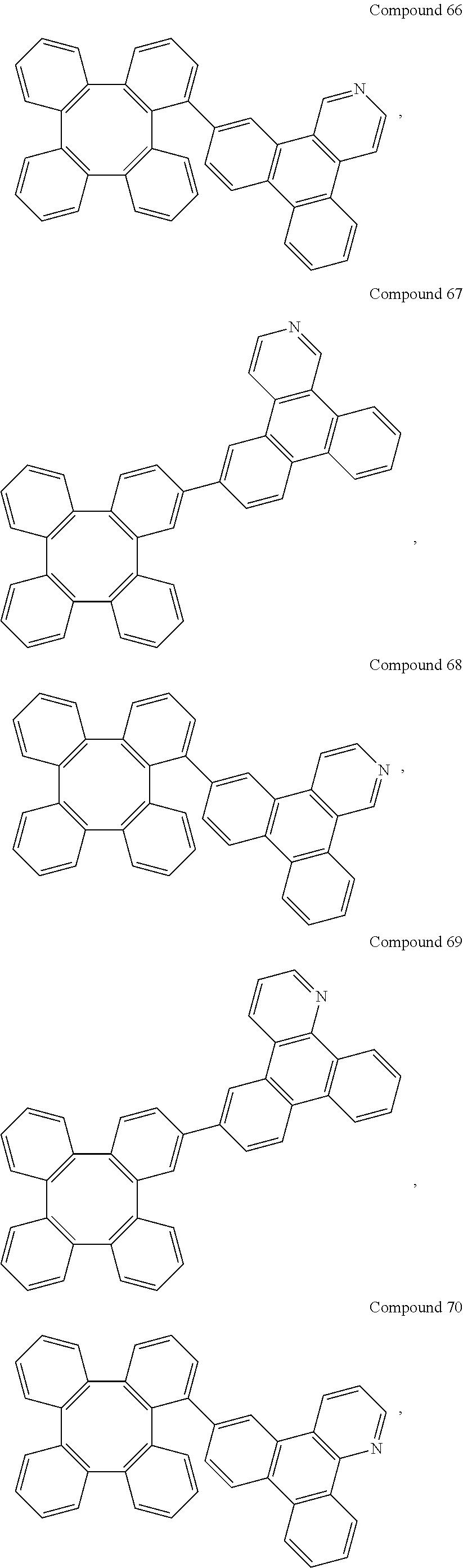 Figure US10256411-20190409-C00018