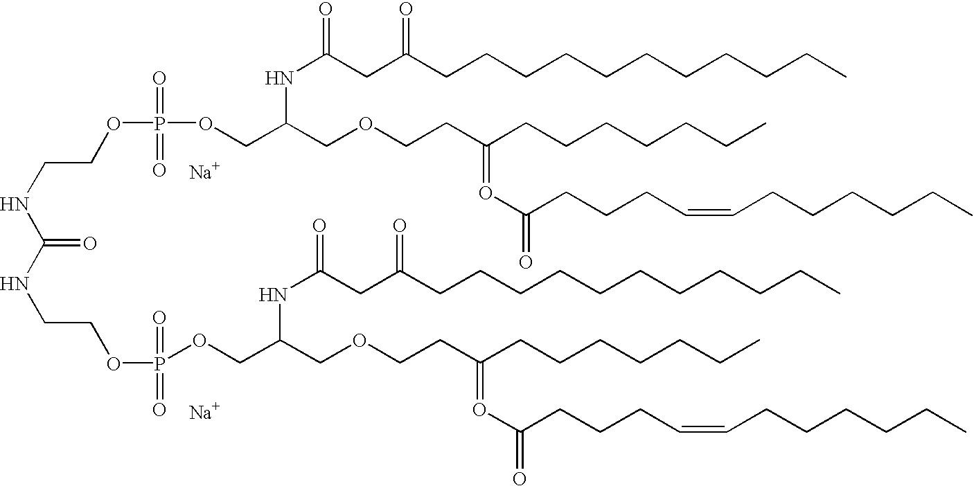 Figure US06551600-20030422-C00221