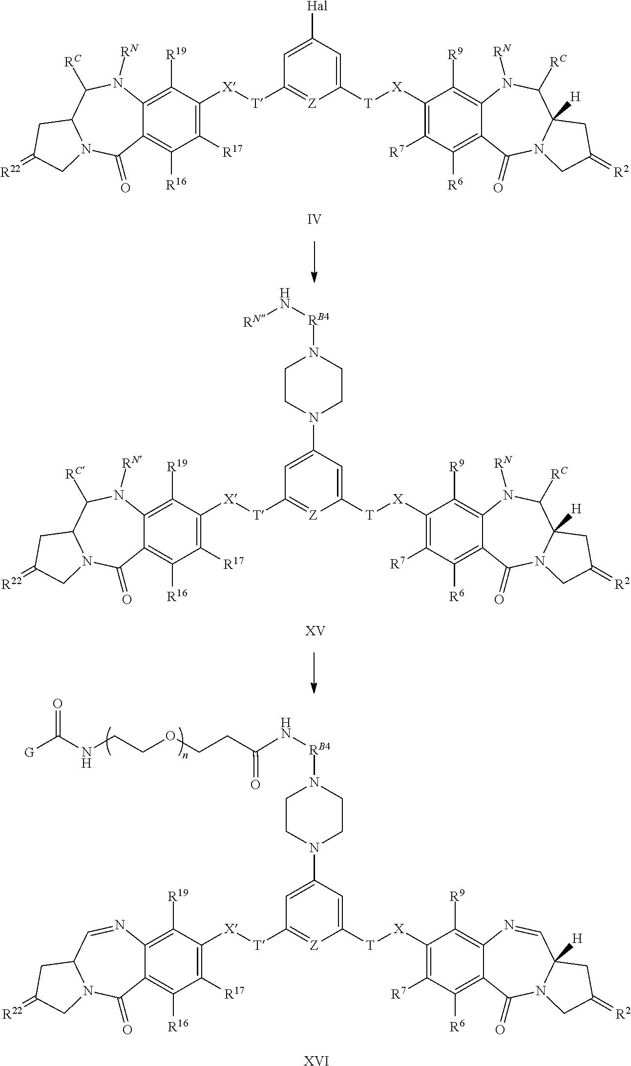 Figure US09821074-20171121-C00054
