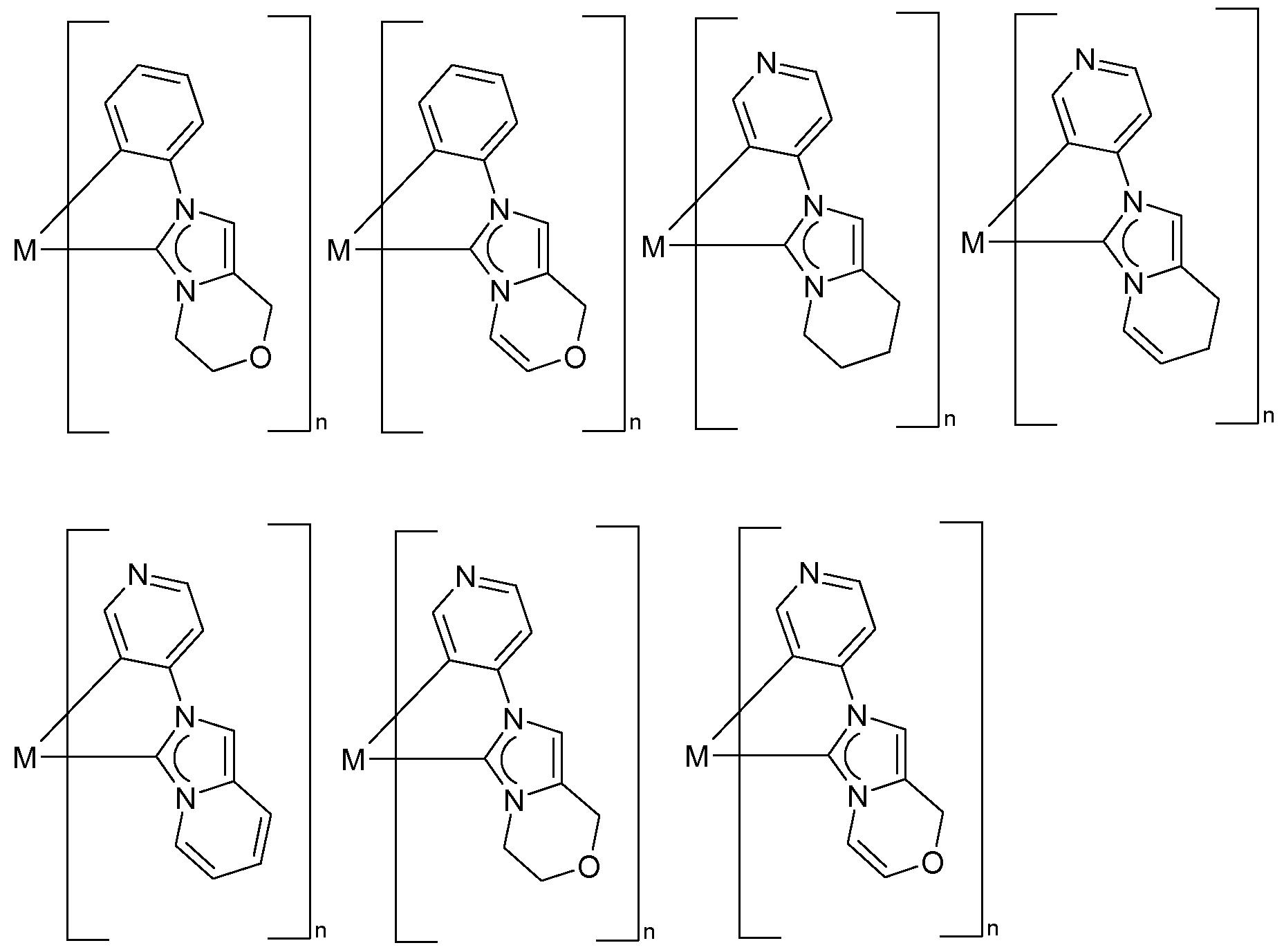 Figure 112009072963910-pct00042