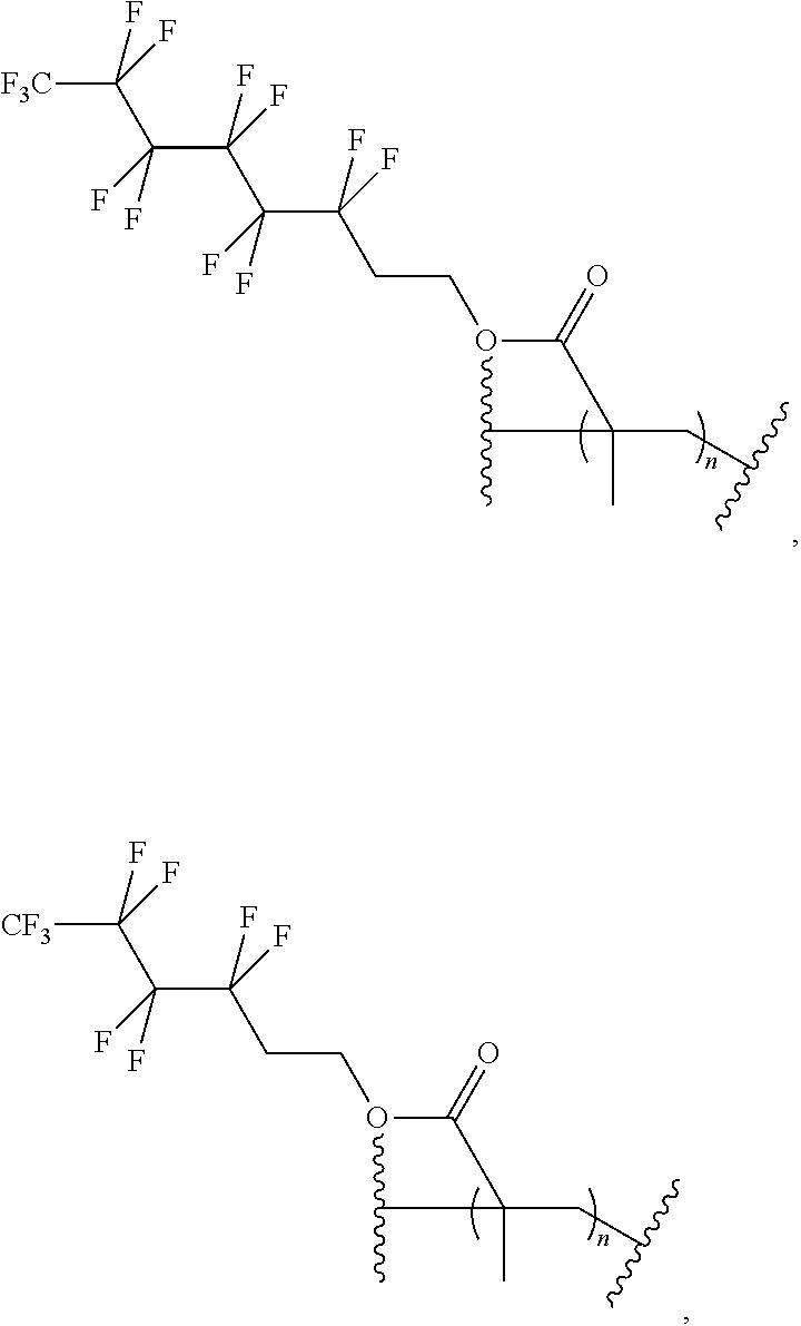 Figure US08852693-20141007-C00001