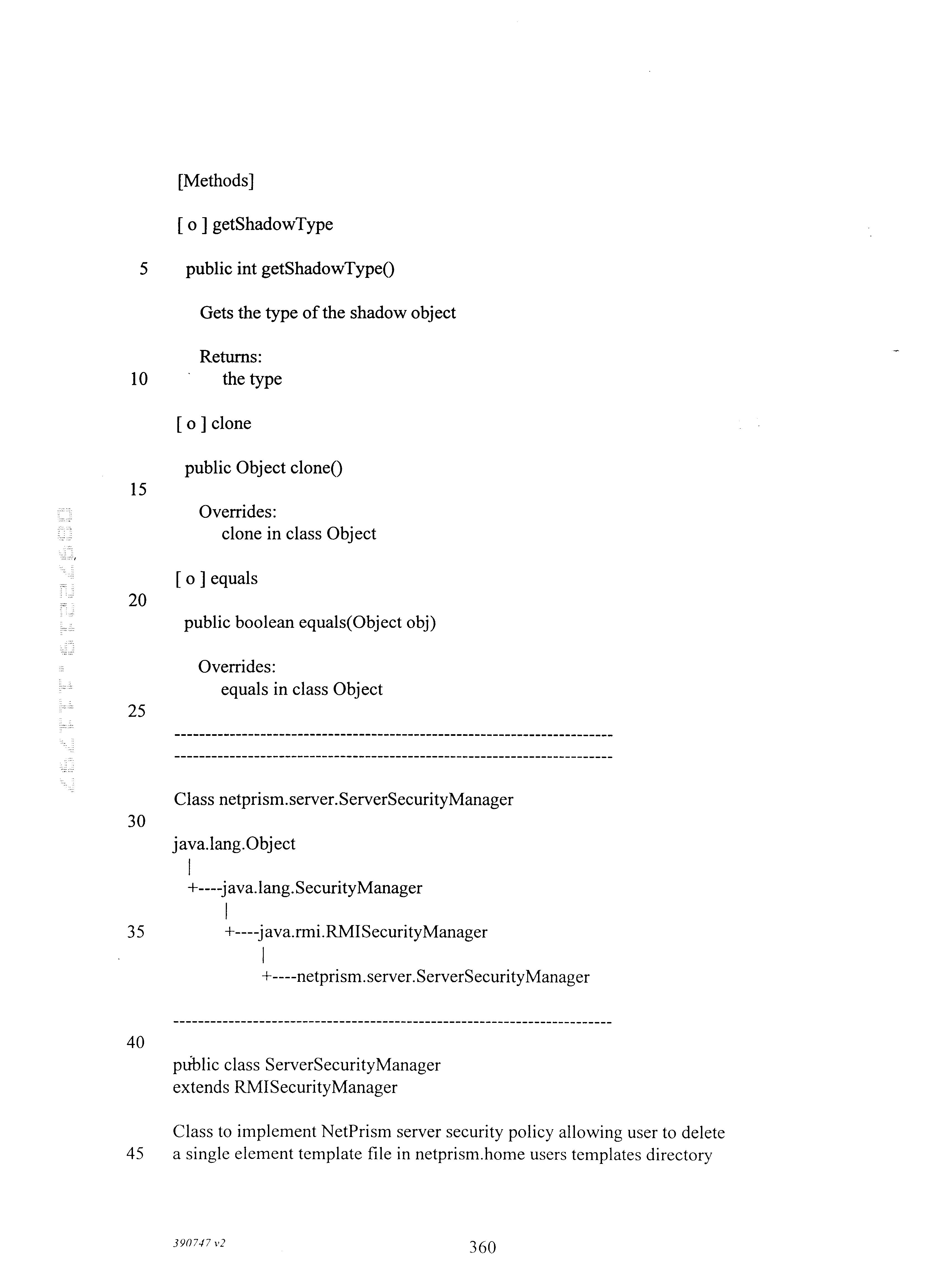 Figure US06788315-20040907-P00221