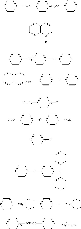 Figure US20110141187A1-20110616-C00001