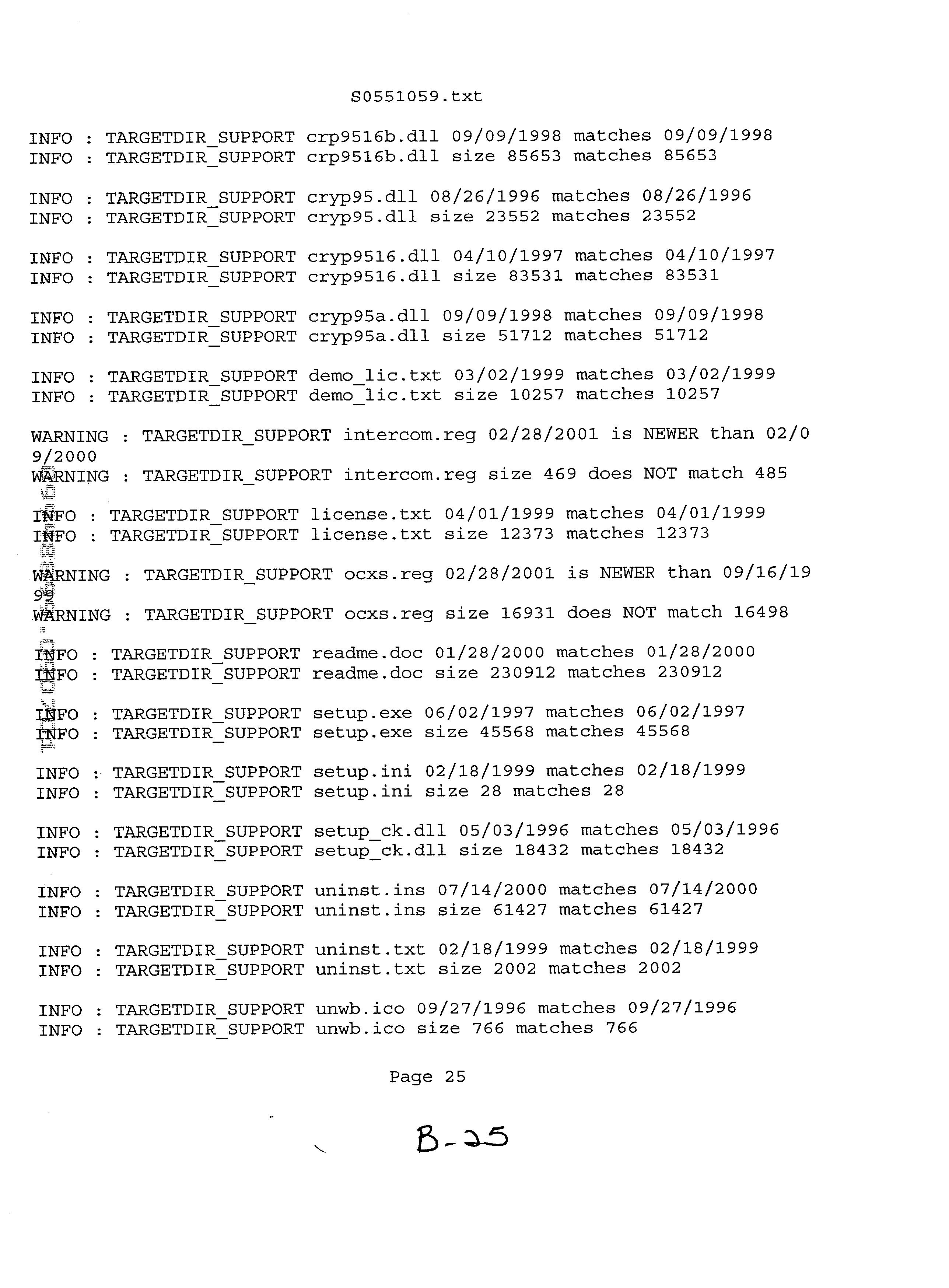 Figure US20030051235A1-20030313-P00035