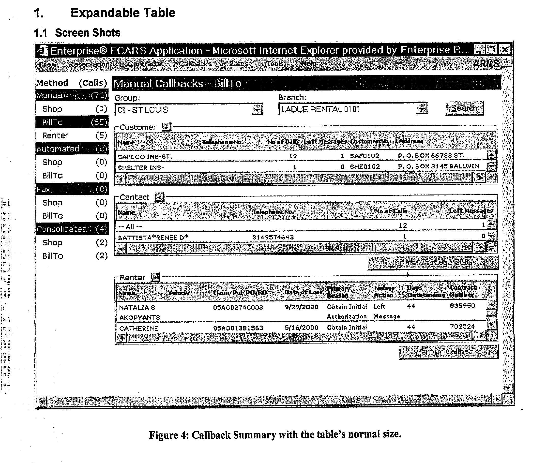 Figure US20030125992A1-20030703-P01523