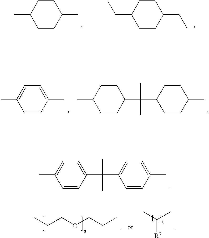 Figure US20030130472A1-20030710-C00024