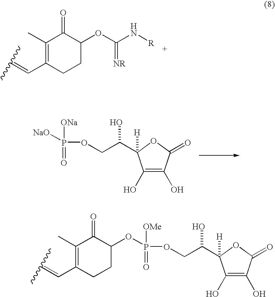 Figure US07145025-20061205-C00034