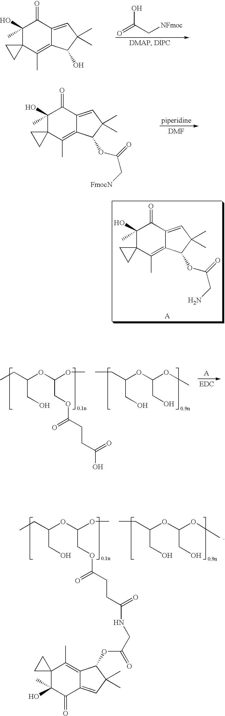 Figure US07790150-20100907-C00050