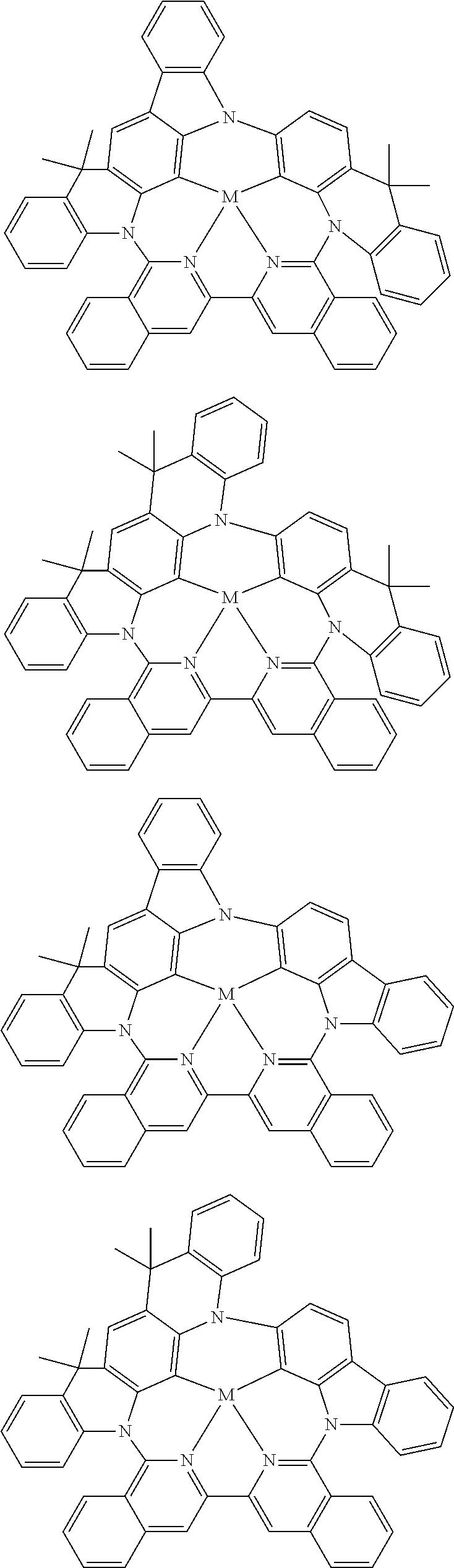 Figure US10158091-20181218-C00273