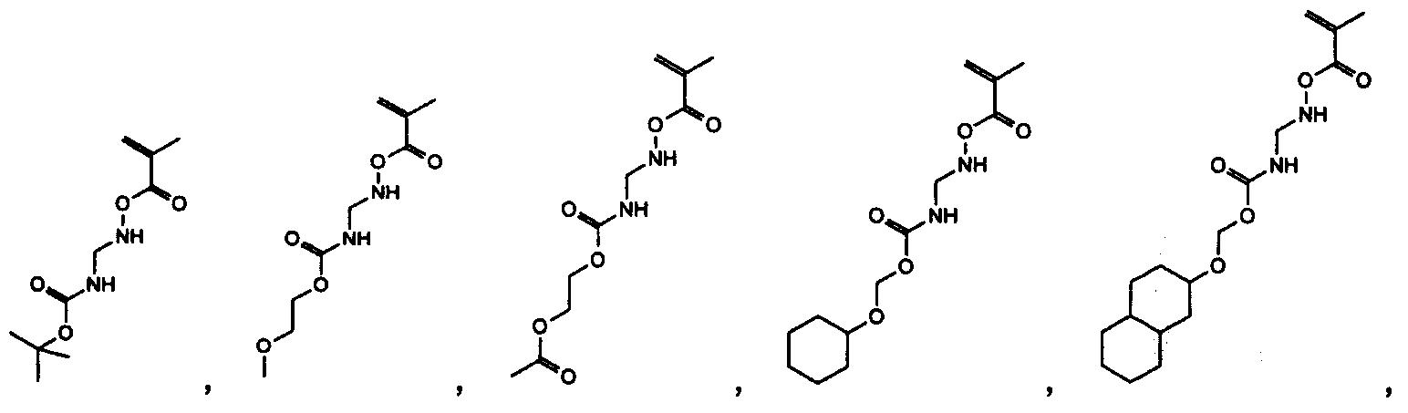 Figure PCTKR2010004969-appb-I000023