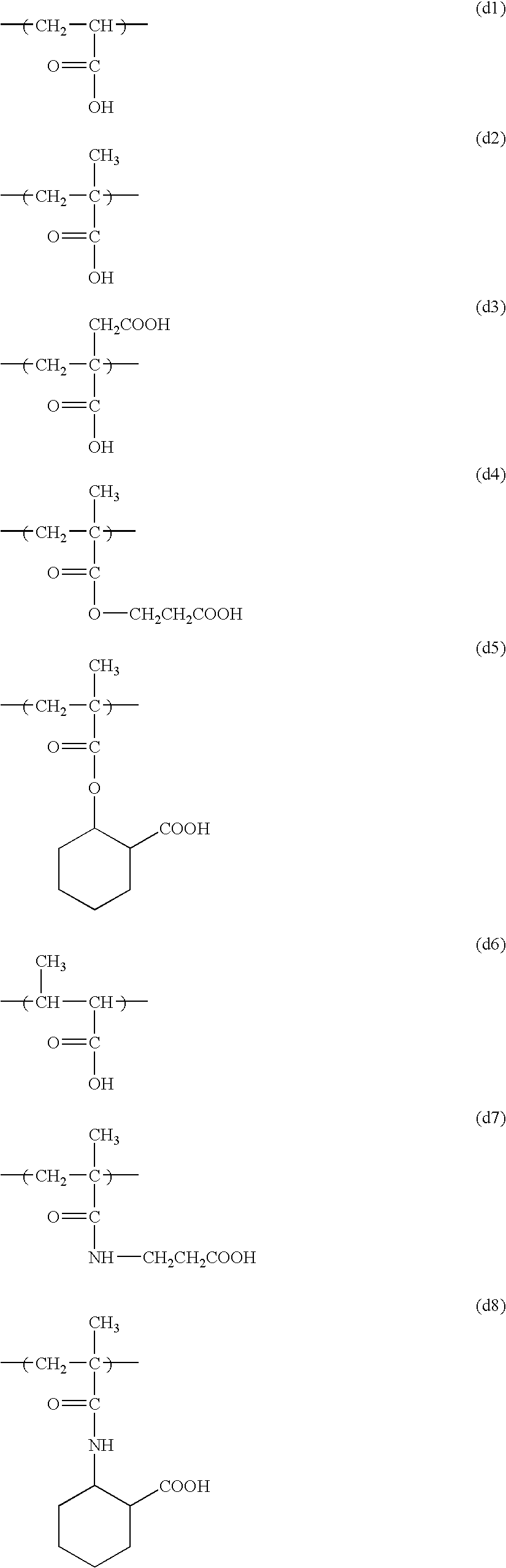 Figure US20070003871A1-20070104-C00077