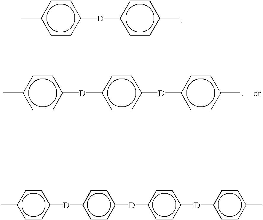 Figure US06583255-20030624-C00008