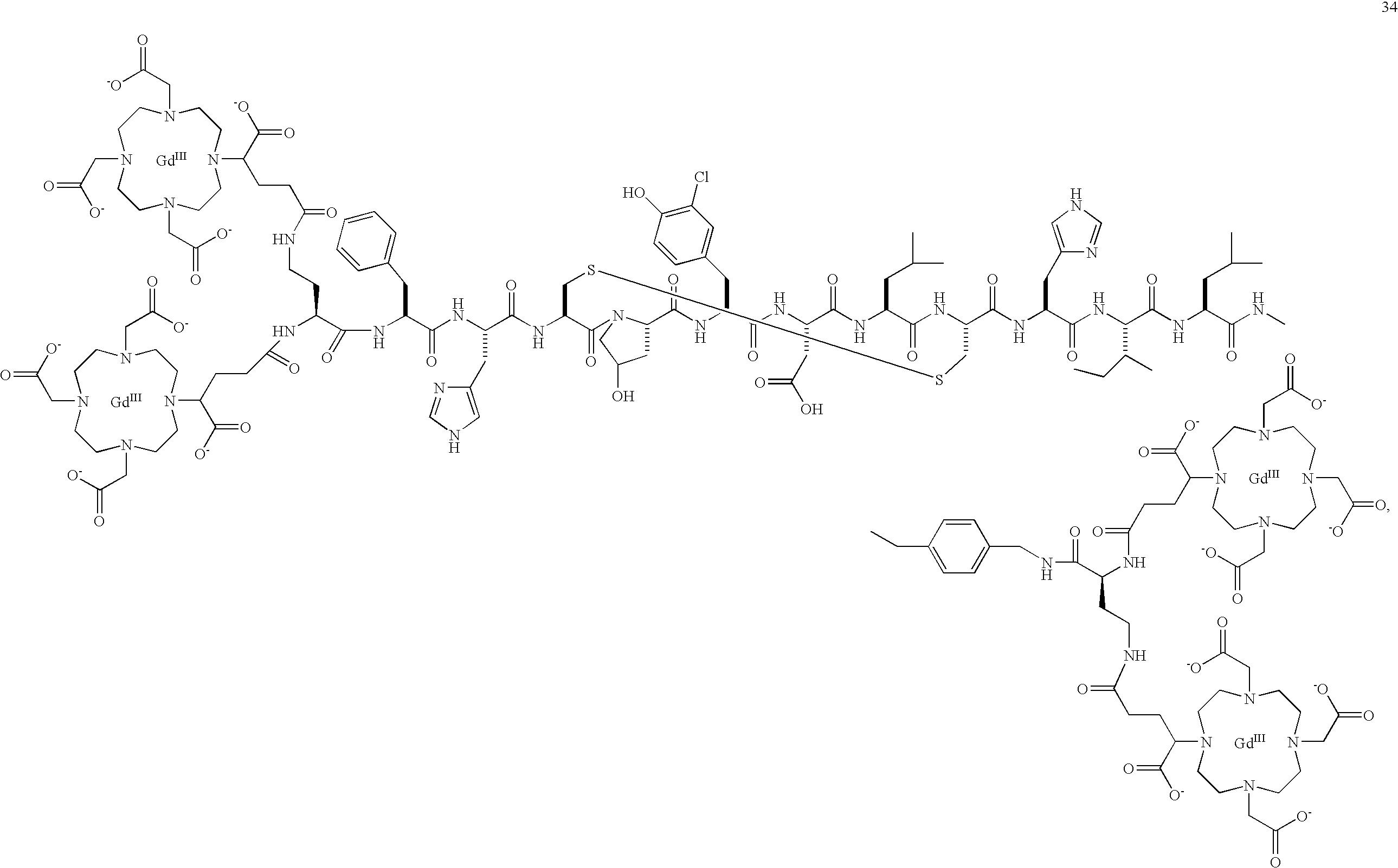 Figure US20030180222A1-20030925-C00089