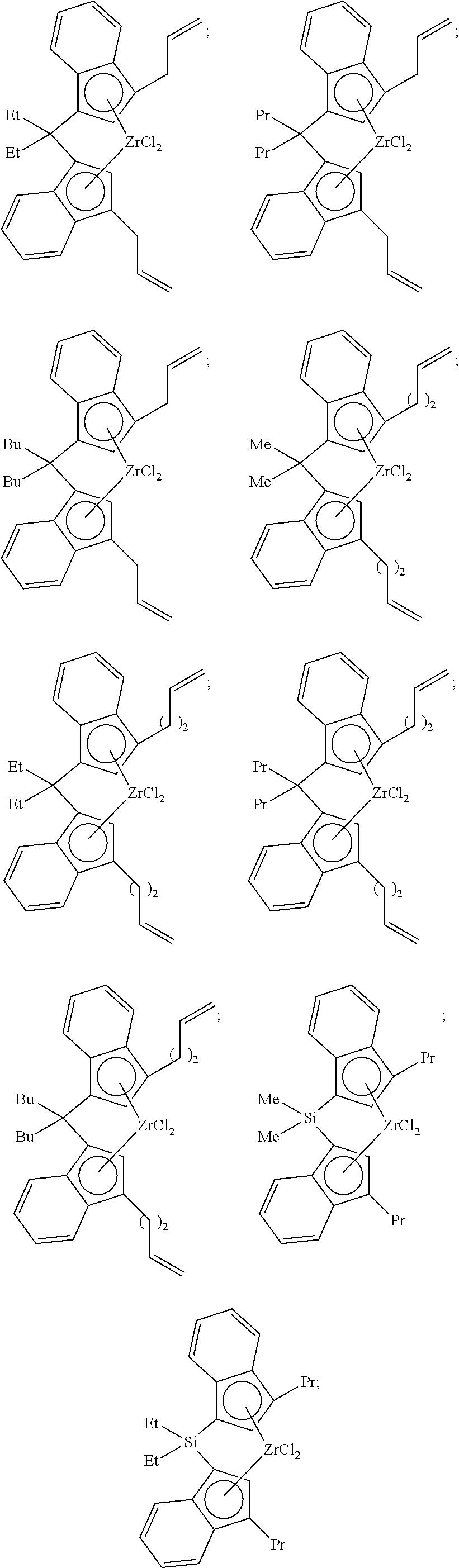 Figure US08288487-20121016-C00072