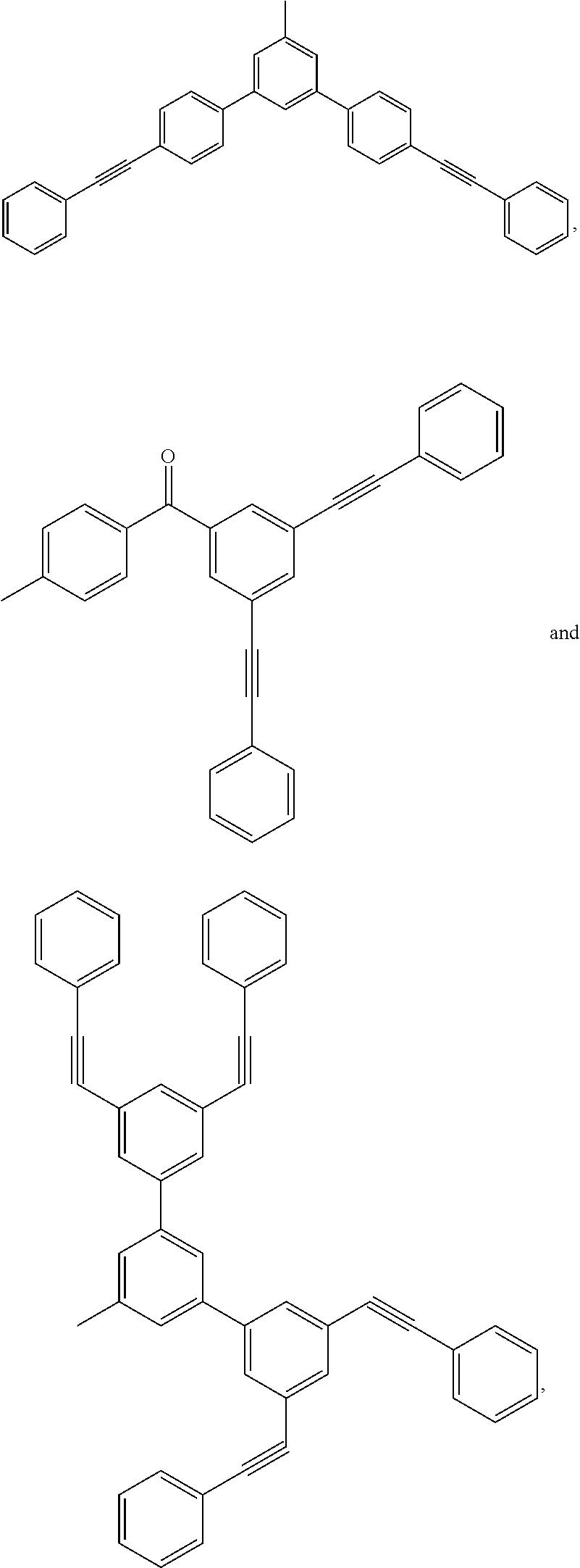 Figure US20110128840A1-20110602-C00009