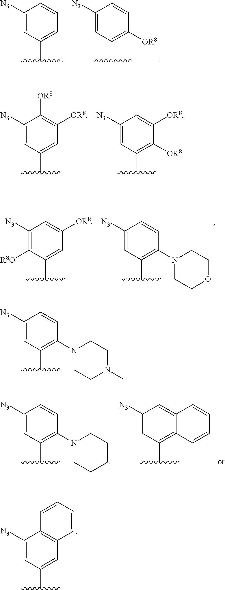 Figure US10119972-20181106-C00010