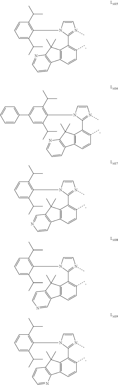 Figure US10003034-20180619-C00054