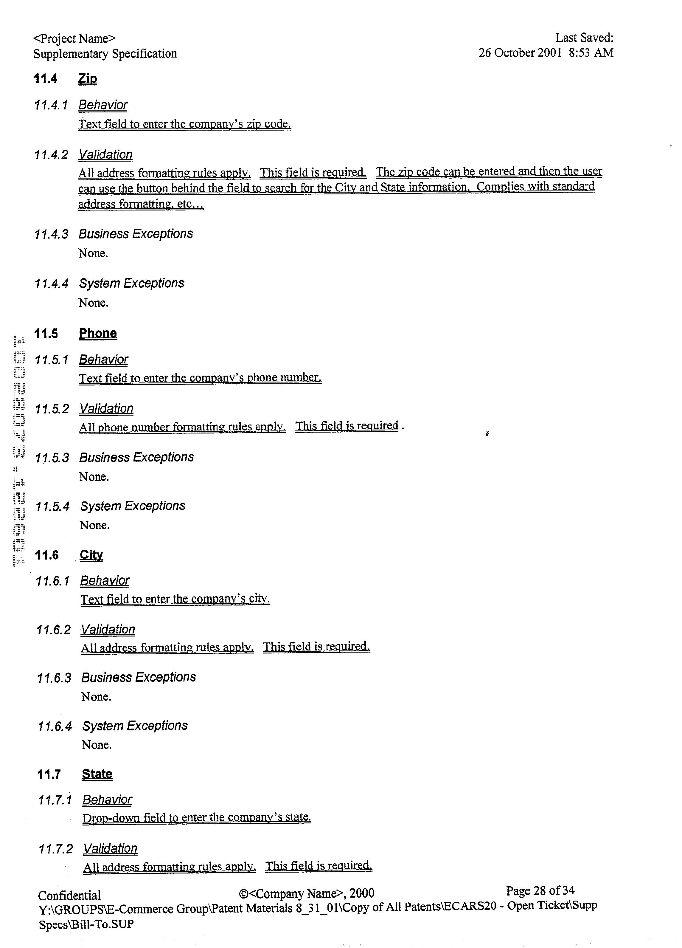 Figure US20030125992A1-20030703-P00593