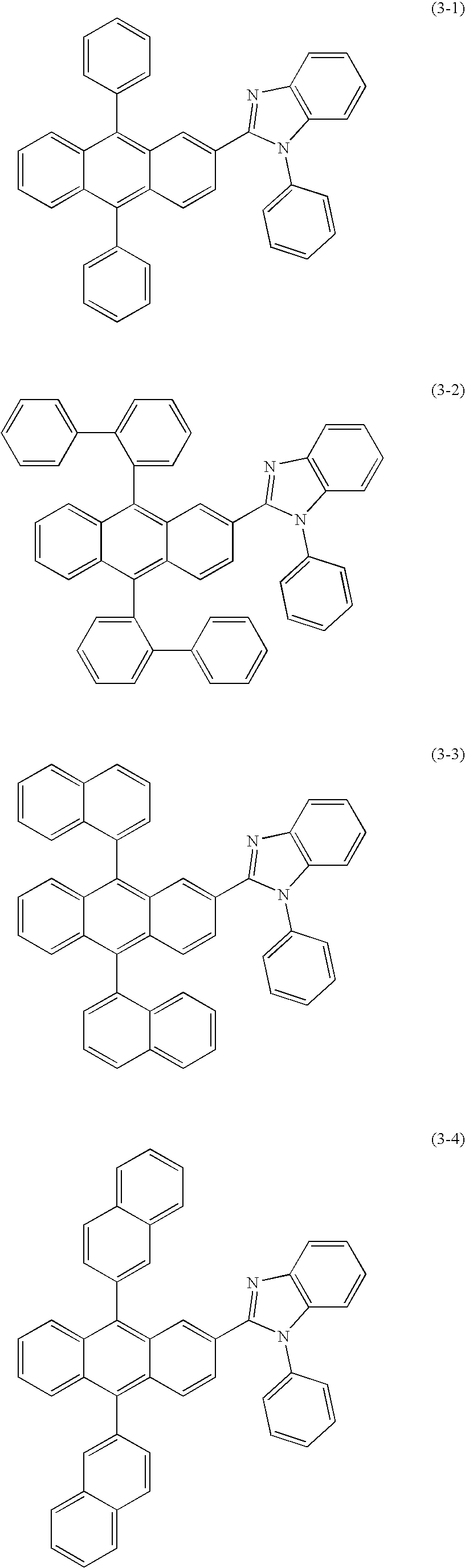 Figure US20030165715A1-20030904-C00028