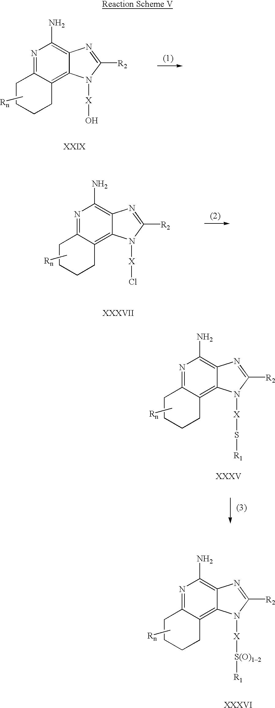 Figure US06667312-20031223-C00008