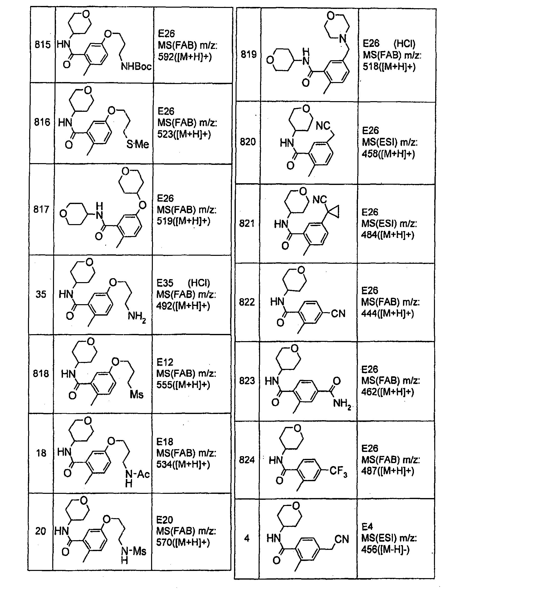 Figure CN101835764BD01581