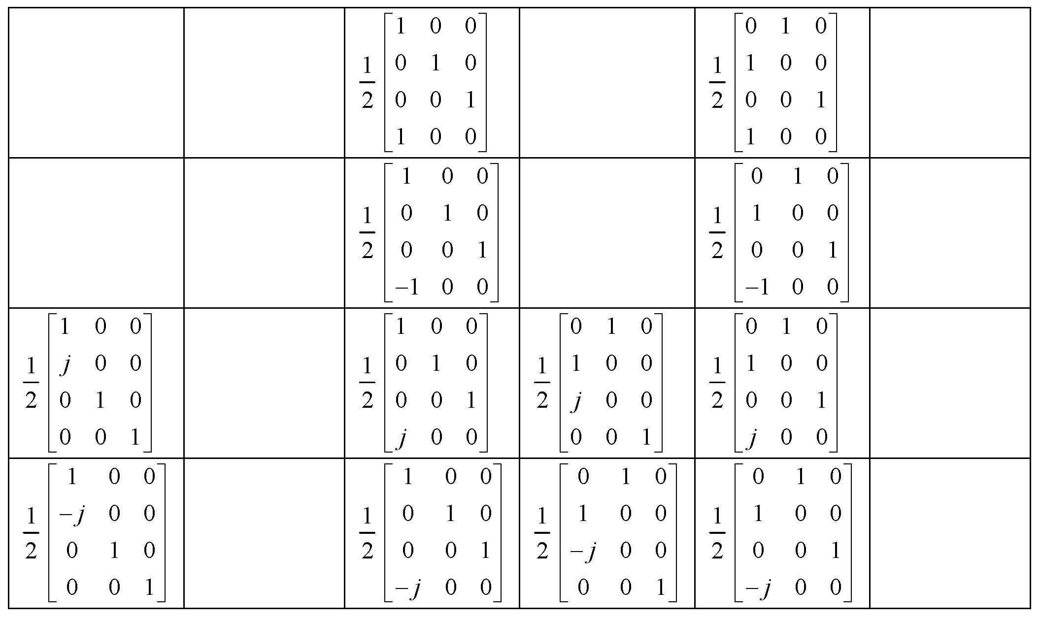Figure 112010009825391-pat00521