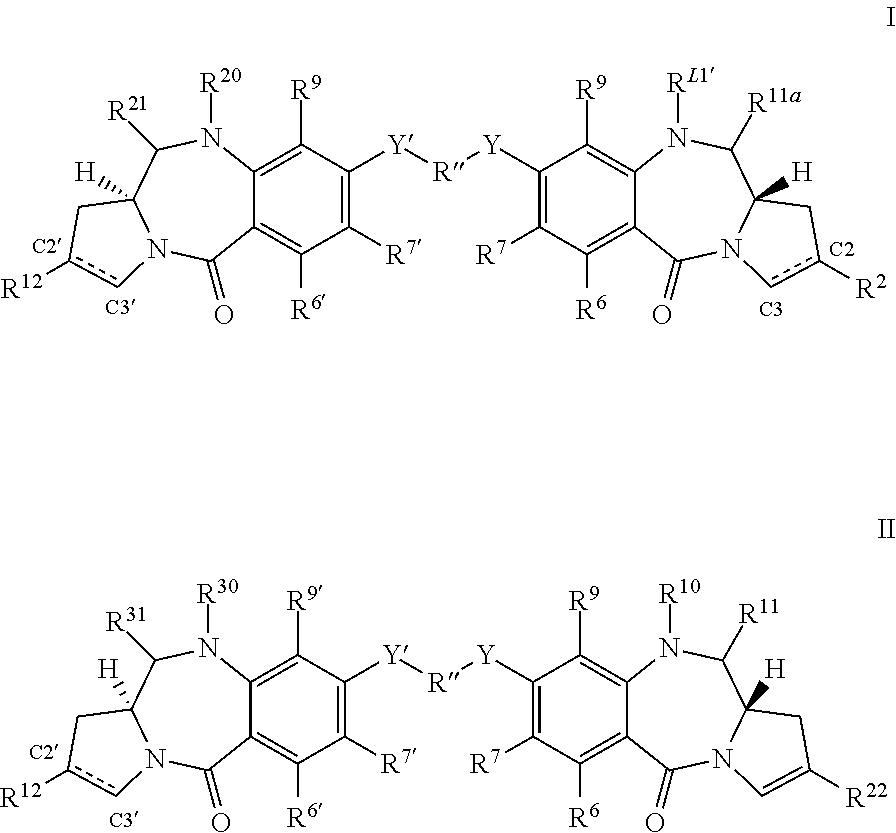Figure US09919056-20180320-C00003