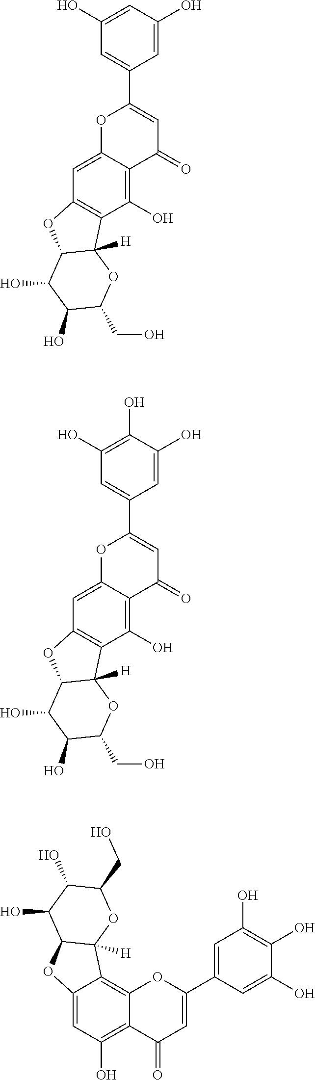 Figure US09962344-20180508-C00188