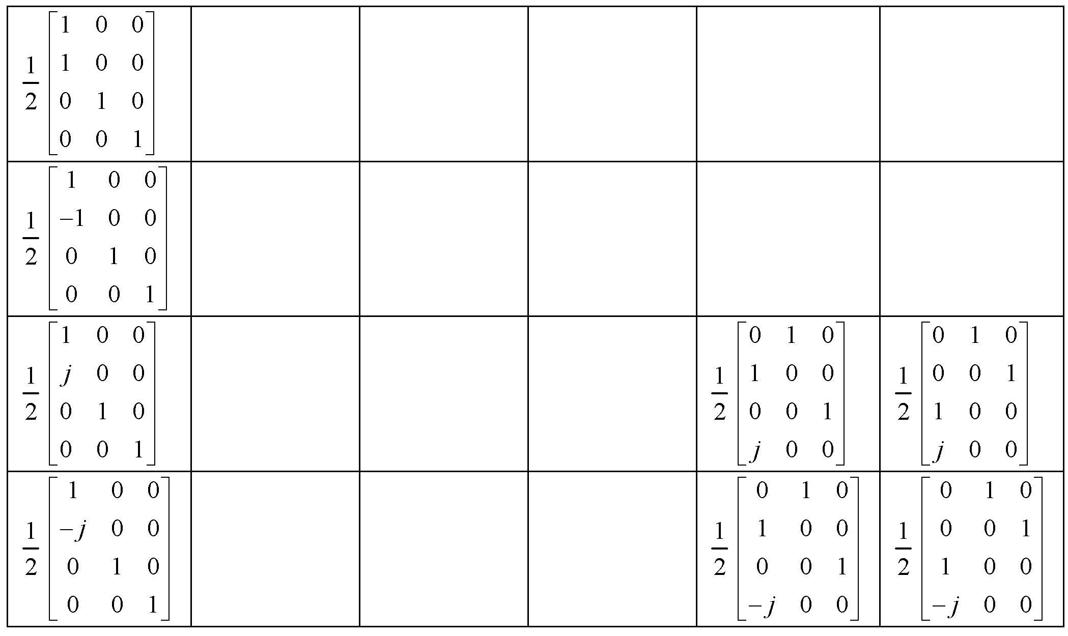 Figure 112010009825391-pat00212