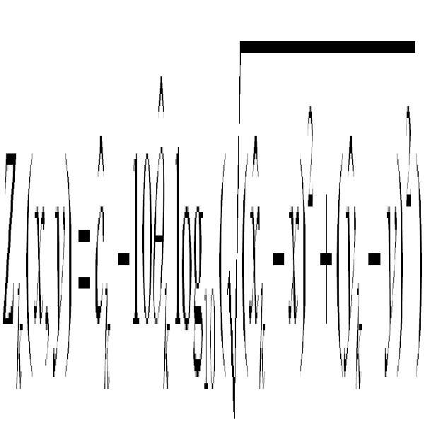 Figure 112011102648478-pat00003