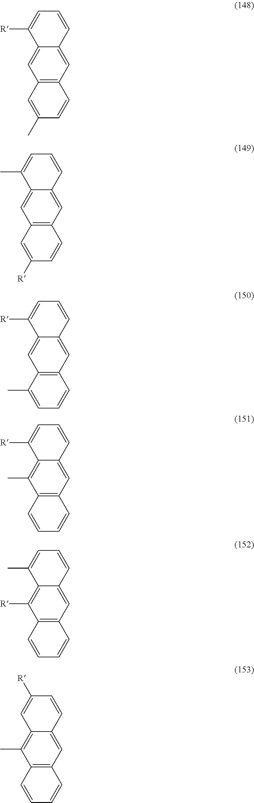 Figure US08568903-20131029-C00074