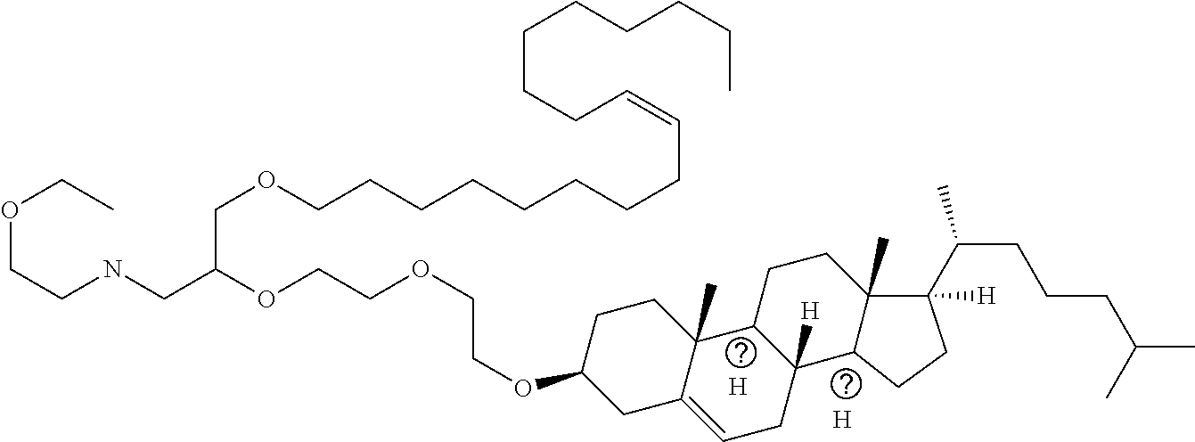 Figure US20110200582A1-20110818-C00237