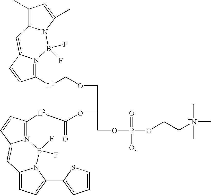 Figure US08513451-20130820-C00011