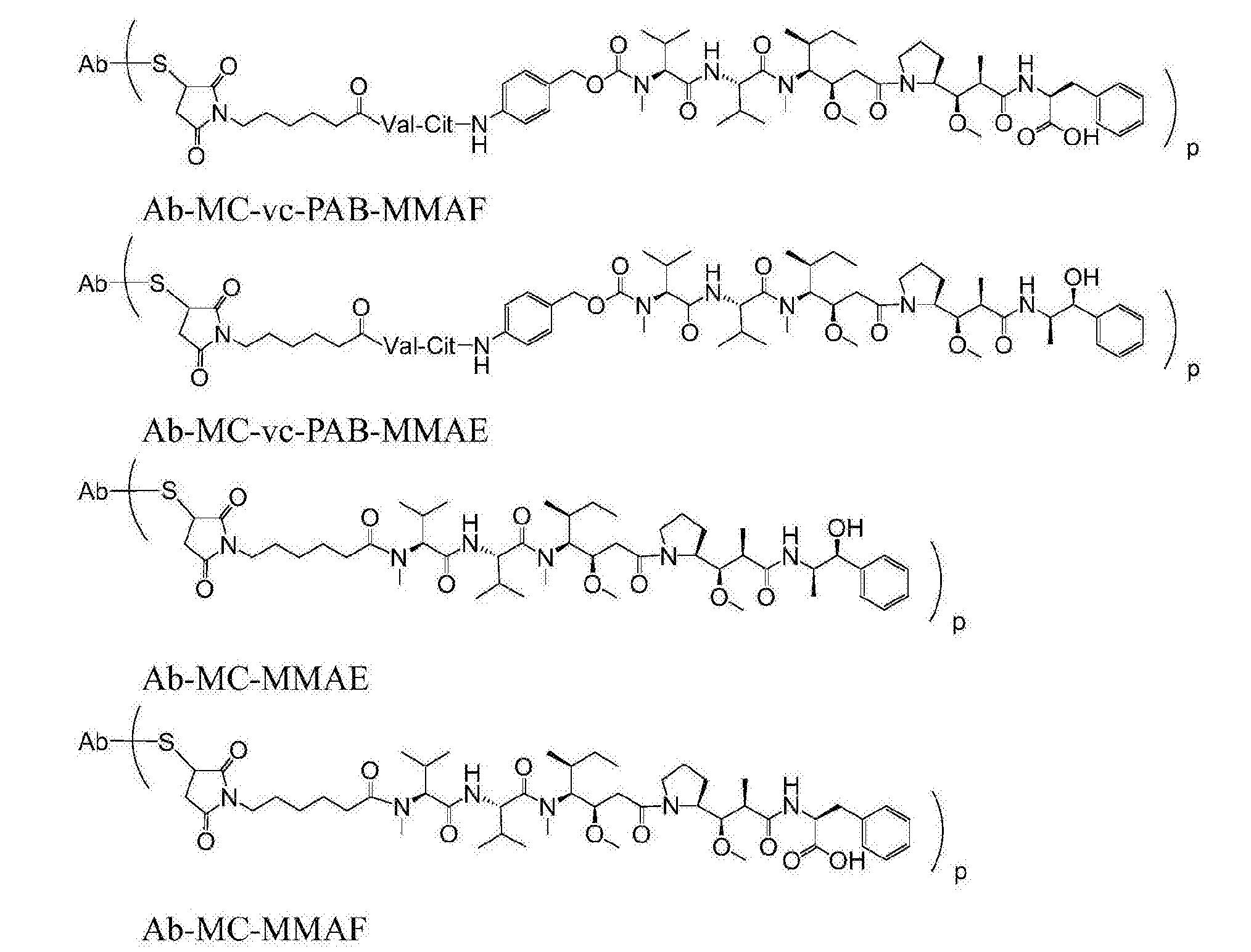 Figure CN103068406BC00071