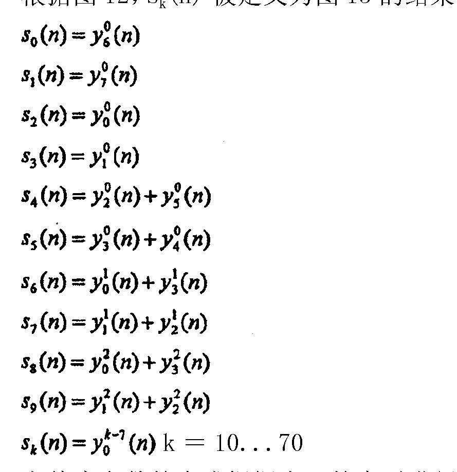 Figure CN1875402BD00132