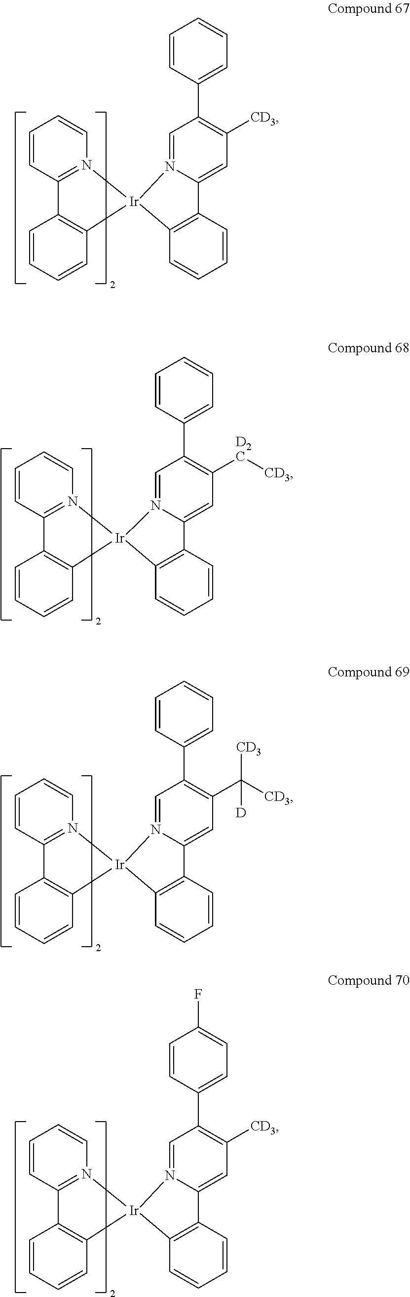Figure US10074806-20180911-C00164